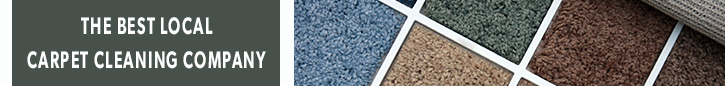 Water Restoration - Carpet Cleaning Montebello, CA